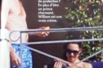Kate-Middleton-nue-topless-Closer-05