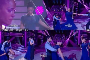 Amel-Bent-Danse-avec-les-stars-3-131012