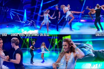 Chimene-Badi-Danse-avec-les-stars-3-061012