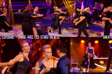 Estelle-Lefebure-Danse-avec-les-stars-3-061012