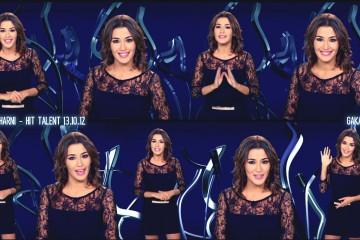 Karima-Charni-Hit-Talent-W9-131012