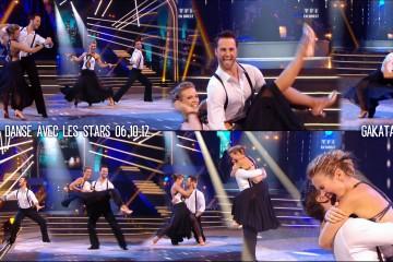 Lorie-Danse-avec-les-stars-3-061012-02