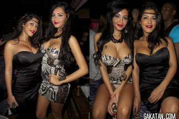 Nabila-Ayem-sexy-Soiree-Hollywood-Girls-Duplex-271012