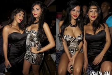 Nabila-Ayem-sexy-Soiree-Hollywood-Girls-Duplex-271012