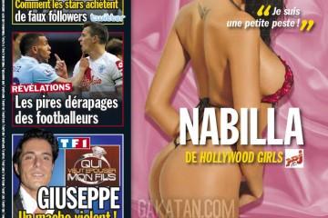 Nabila-nue-Entrevue-Novembre-2012-244