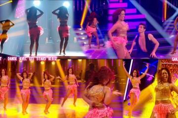 Amel-Bent-Danse-avec-les-stars-101112