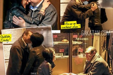 Frederic-Sandrine-couple-Qui-veut-epouser-mon-fils-2-Closer