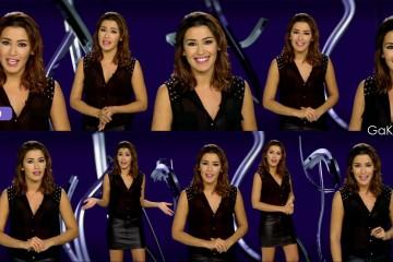 Karima-Charni-Hit-Talent-171112
