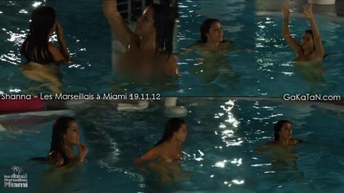 Shanna-nue-Les-Marseillais-a-Miami-191112