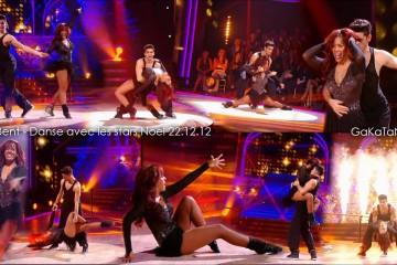 Amel-Bent-Danse-avec-les-stars-Noel-221212