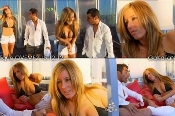 Angelique-sexy-bikini-Qui-veut-epouser-mon-fils-2