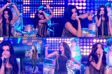 Jenifer-live-Star-Academy-201212