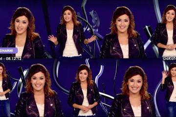 Karima-Charni-Hit-Talent-081212