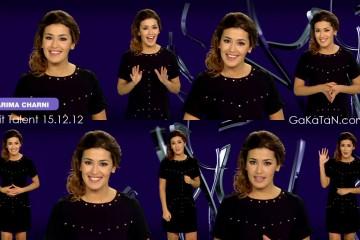 Karima-Charni-Hit-Talent-151212