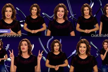 Karima-Charni-Hit-Talent-221212