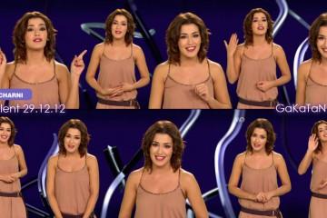 Karima-Charni-Hit-Talent-291212