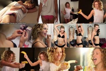 Lorie_sexy_Les_Divas_Du_Dancing_Clip_Officiel_HD