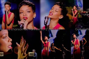 Rihanna-La-chanson-de-lannee-2012-tf1-291212