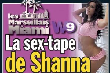 Shanna-nue-sex-tape-porno-Marseillais-a-Miami-W9