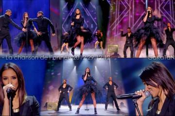 Shym-La-chanson-de-lannee-2012-tf1-291212