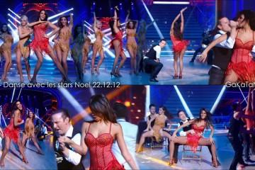 Shym-sexy-Danse-avec-les-stars-Noel-221212