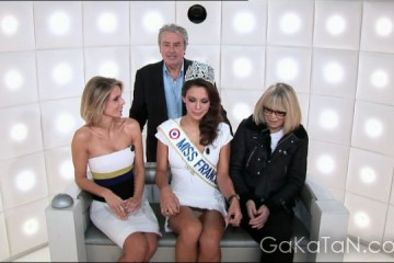 oops-culotte-Marine-Lorphelin-Miss-France-2013-boite-a-questions-grand-journal