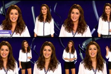 Karima-Charni-Hit-Talent-120113