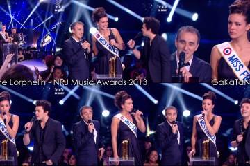 Marine-Lorphelin-NMA-NRJ-Music-Awards-260113