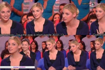 Nadege-Lacroix-Touche-pas-a-mon-poste-300113