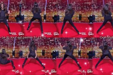Shym-danse-sexy-le-31-tout-est-permis-311212