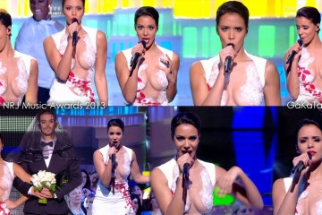 Shym-sexy-live-NMA-NRJ-Music-Awards-260113