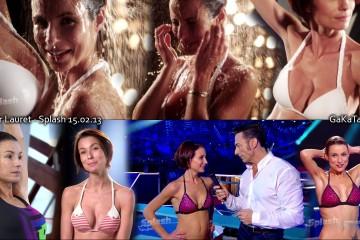 Jennifer-Lauret-Splash-150213