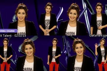 Karima-Charni-Hit-Talent-020213
