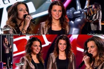 Ludivine-Aubourg-The-Voice-230213