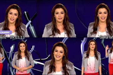 Karima-Charni-Hit-Talent-090313