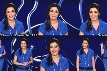 Karima-Charni-Hit-Talent-160313