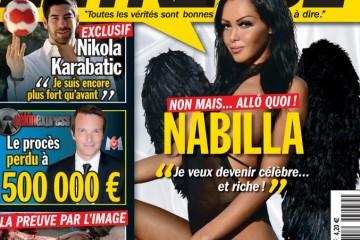 Nabilla-Entrevue-Avril-2013-