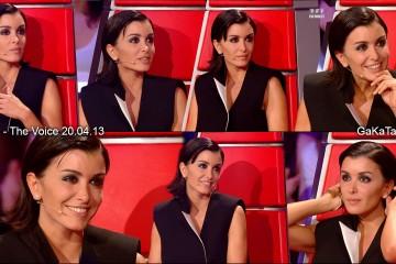 Jenifer-Bartoli-The-Voice-200413