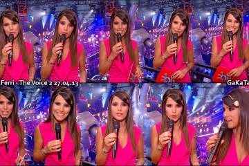 Karine-Ferri-The-Voice-270413