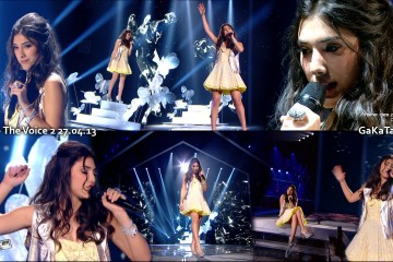 Sarah-The-Voice-270413