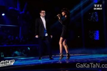 Jenifer-Bartoli-Olympe-I-will-always-love-you-The-Voice-180513