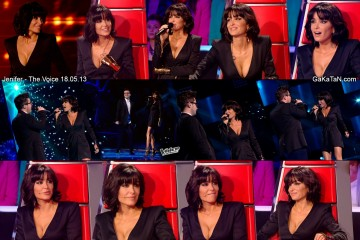 Jenifer-Bartoli-sexy-The-Voice-180513-TF1