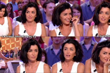 Jenifer-bartoli-Le-Grand-Journal-090513