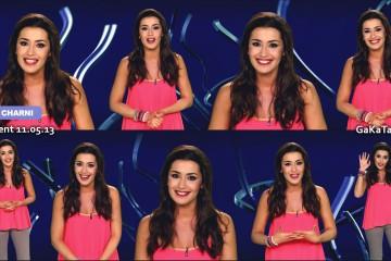 Karima-Charni-Hit-Talent-110513