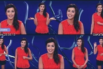 Karima-Charni-Hit-Talent-250513