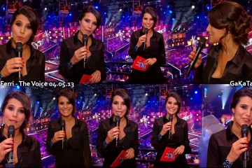Karine-Ferri-The-Voice-040513