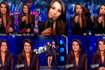 Karine-Ferri-The-Voice-180513