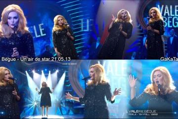 Valerie-Begue-Adele-Un-air-de-star-210513