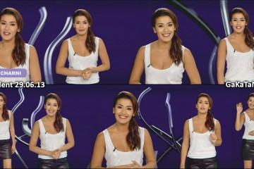 Karima-Charni-Hit-Talent-290613