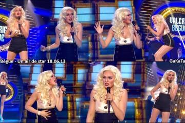 Valerie-Begue-Beautiful-Christina-Aguilera-Un-air-de-stars-180613